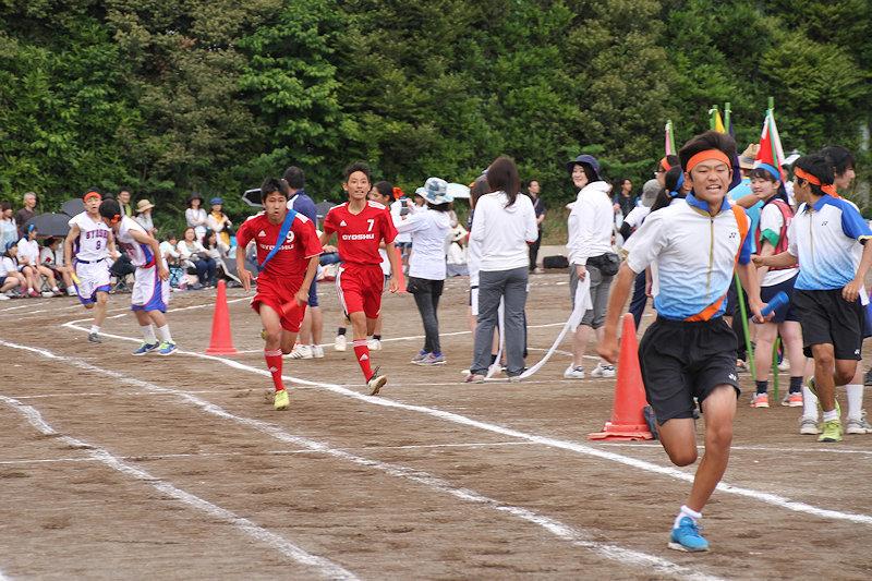 club-relay.jpg