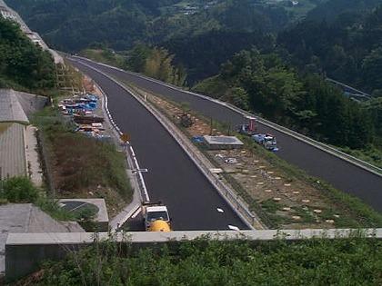 永木トンネル01
