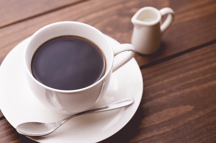 coffee20160715115704_TP_V.jpg