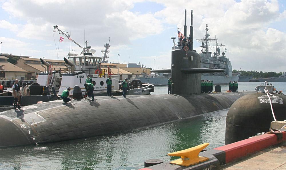USS_Olympia_SSN-717.jpg