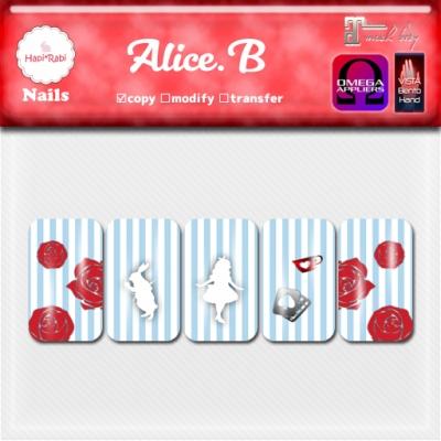 AliceBAD.jpg