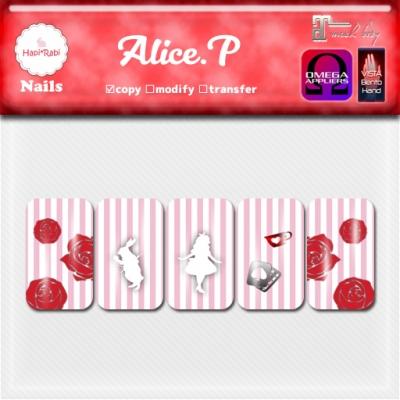 AlicePAD.jpg