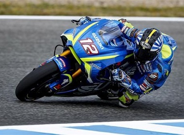challenging-first-day-in-jerez 17-5