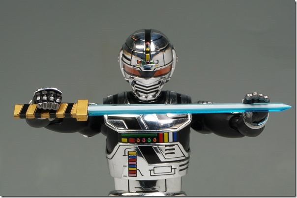gyabana08