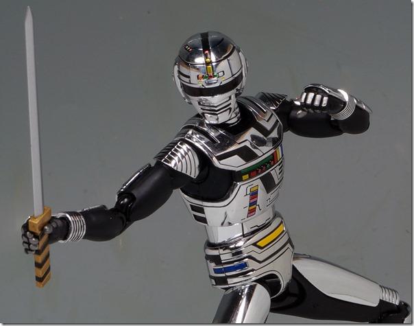 gyabana10