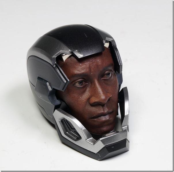 head04