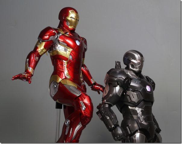 ironman&warmachine01