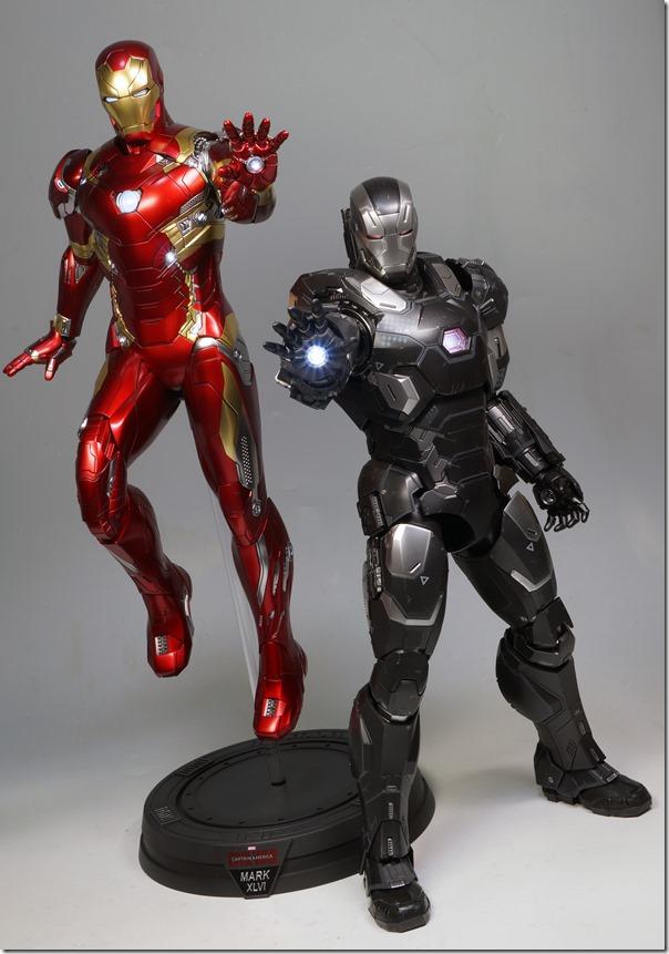 ironman&warmachine02
