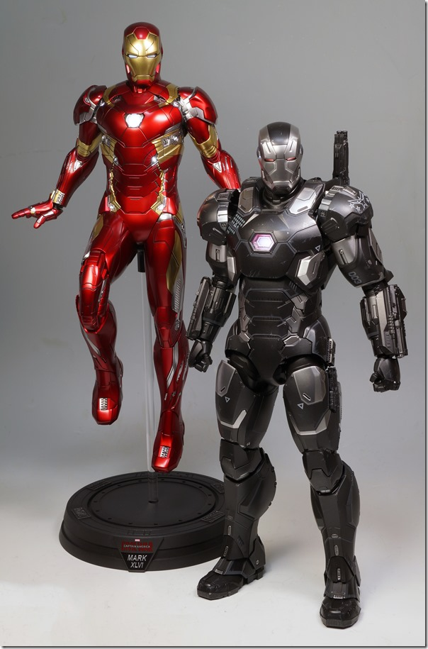 ironman&warmachine03