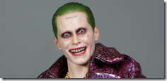 jokerpside