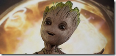 lms_babygroot-side