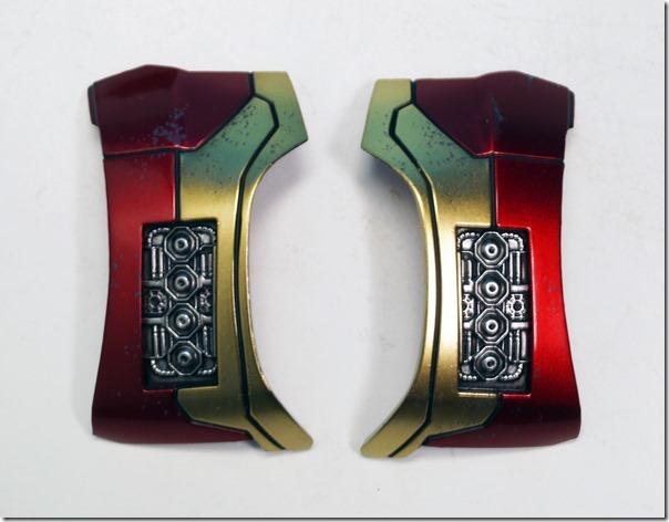 shoulder01