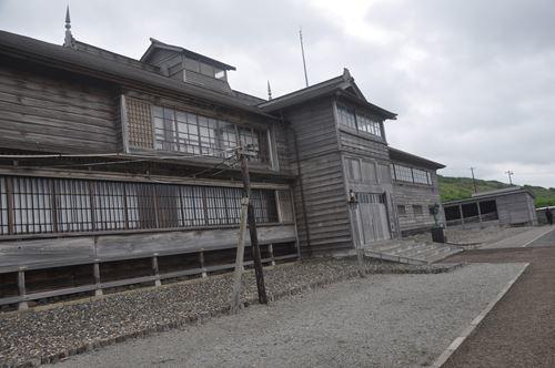 obiranisinbanya008_R.jpg