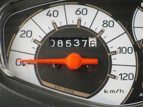 17-05-01-010.jpg