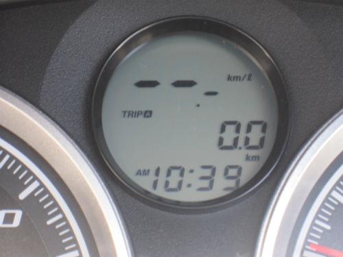 18-08-25-010.jpg