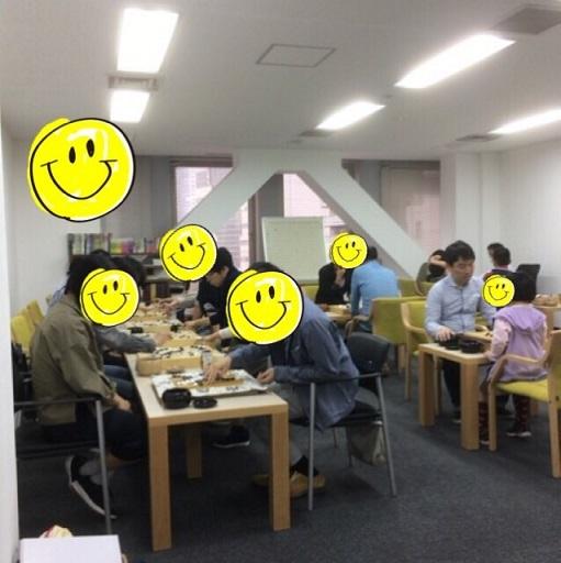 yuic_new.jpg