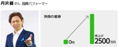 LINE@ATMシステム13