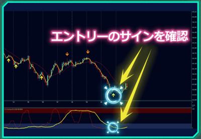 ブラストFX11
