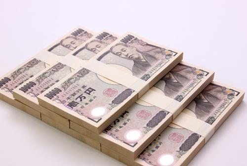 仮想通貨詐欺4