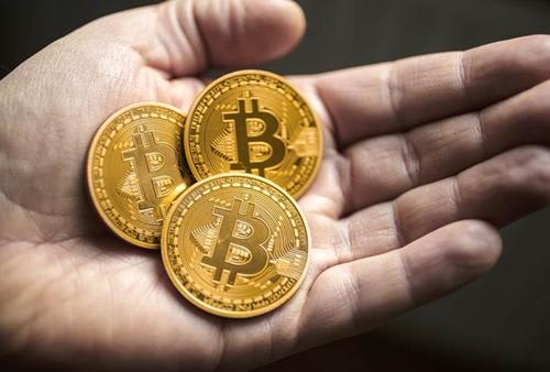 仮想通貨の正しい買い方3