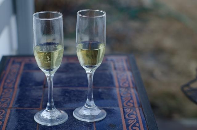 白ワイン02