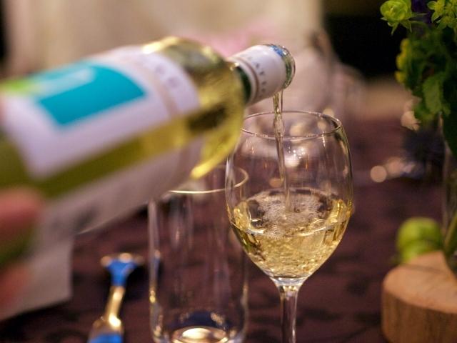 白ワイン03