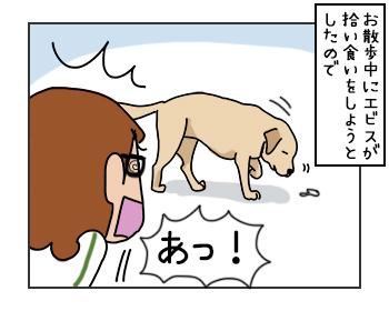15052017_dog1mini.jpg