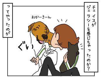 20062017_dog2mini.jpg