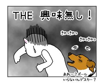 22052017_dog2mini.jpg