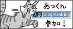 24052017_dogbanner.jpg