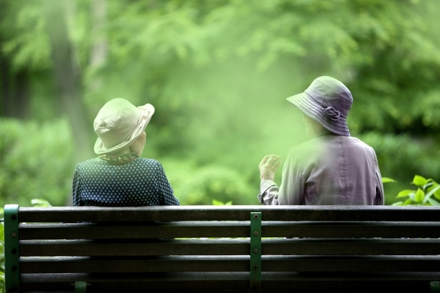 キレイを保つには何かに頼る必要がある年齢の私とプラセンタ100【PR】2