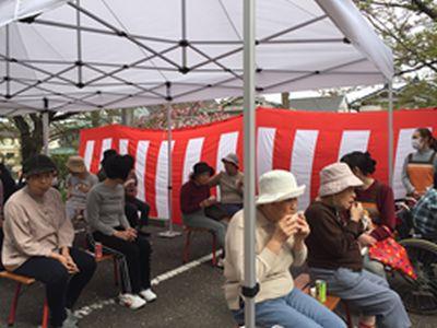 20170502 希望 祭り②