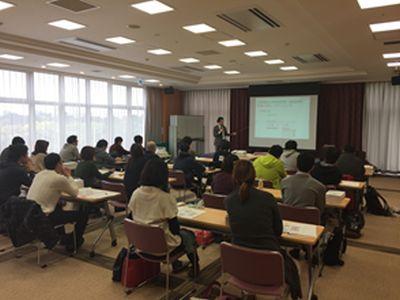 20170502 本部 実務者研修②