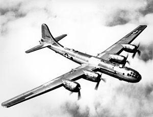B-29_in_flight.jpg