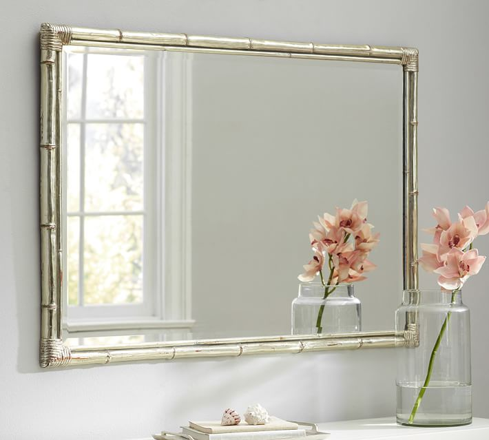 bamboo-silver-gilt-wall-mirror-o.jpg