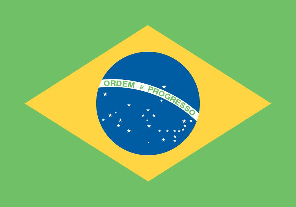 brazil-hi.jpg