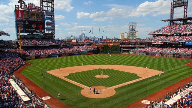 citizens_bank_philadelphia_ballpark_thagler_thg_130322_wmain.jpg