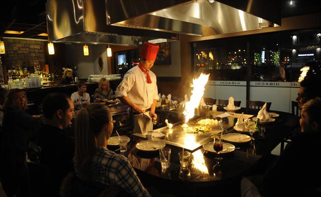 hibachi-seafood-1380412-1-3132522-regular.jpg