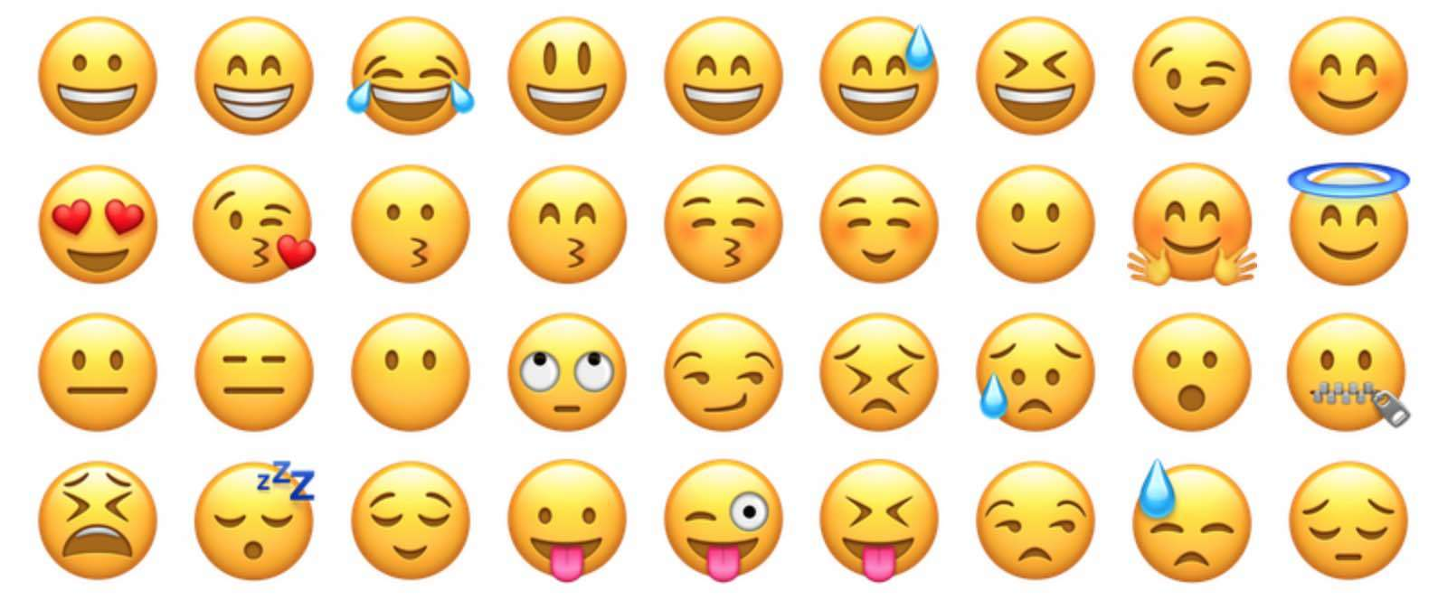 new-whatsapp-emojis.jpg