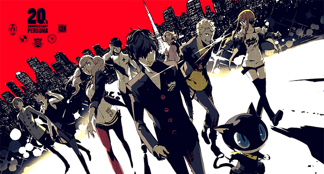 persona-012_01.png