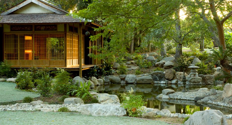 storrier-stearns-garden.jpg