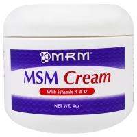 MRM-22003-16-1.jpg