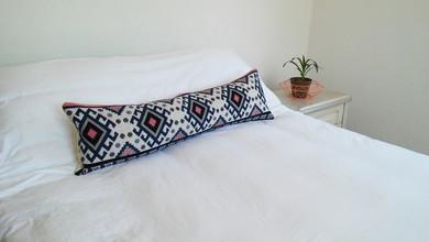 bedroom01 (2)