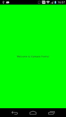 xamarin_android_backgroundcolor_01.png