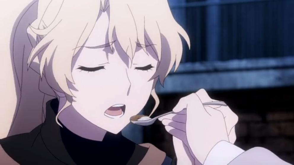 anime_1236.jpg