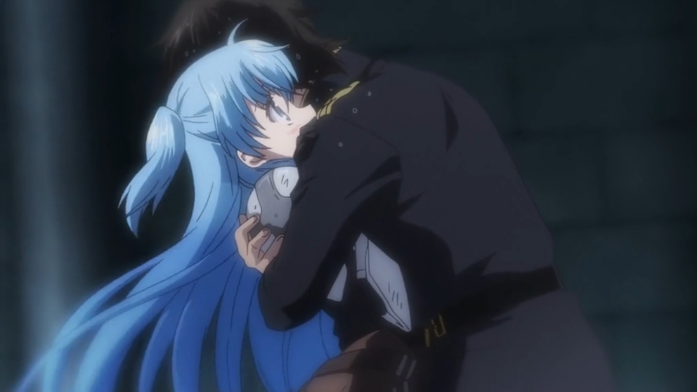 anime_1251.jpg