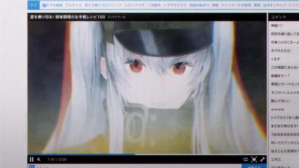 anime_1328.jpg