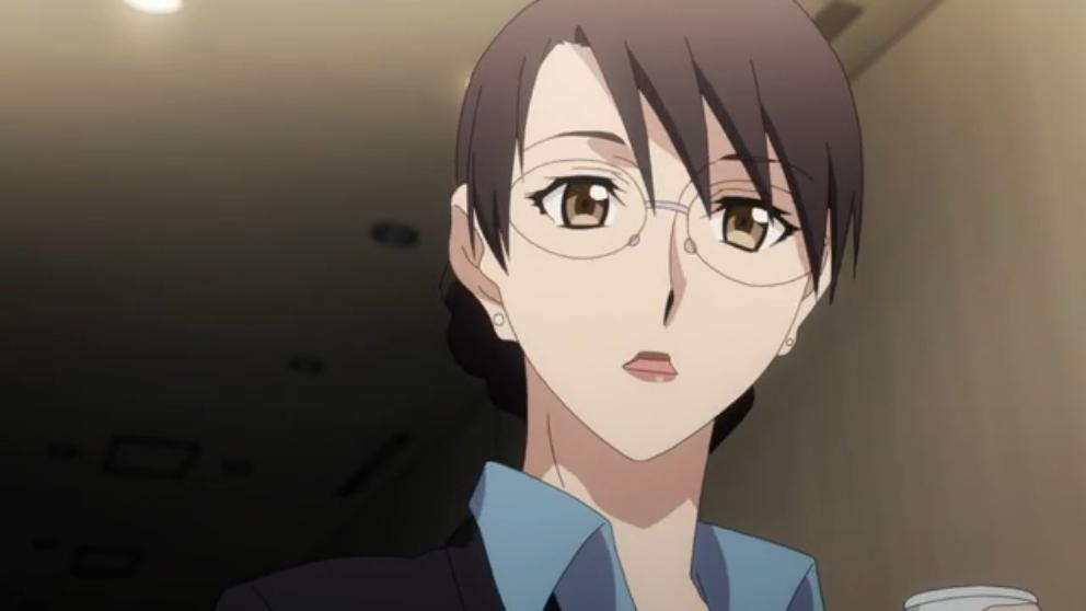 anime_1329.jpg