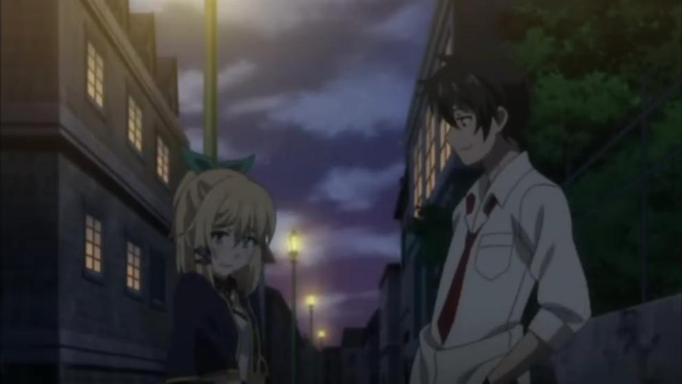 anime_1343_20170510215306425.jpg