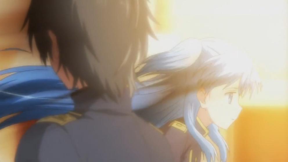 anime_1347_201705120000120ca.jpg
